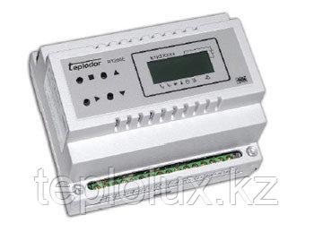 Регулятор температуры электронный RT-200E (teploskat)