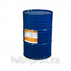MasterSeal 647 - Однокомпонентный гидроизоляционный материал на битумной основе по бетонным и металлическим по