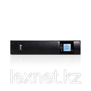 UPS SVC RTU-1KL-LCD, фото 2