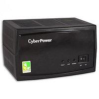 Стабилизатор CyberPower 1000ВА (1000W)