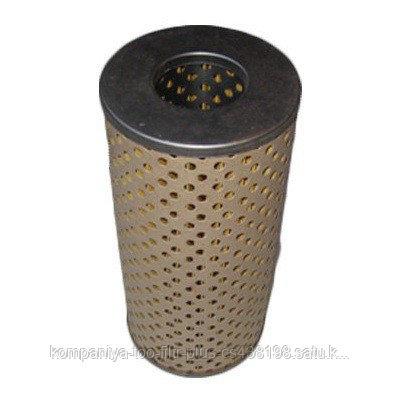 Элемент фильтрующий очистки масла Р-690