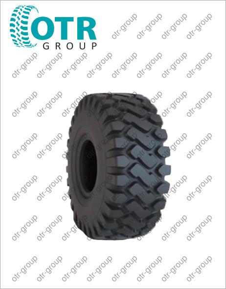 Шина 26.5-25 Solideal LM L3/G3/E3 28PR