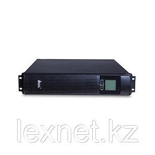 UPS SVC RTS-3KL-LCD, фото 2