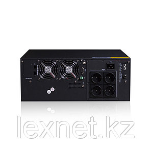 UPS SVC RT-3KL-LCD, фото 2