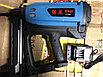 Газовый монтажный пистолет Toua GSN50, фото 8