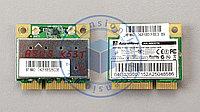 Wi-Fi модуль для ASUS K53T K53U