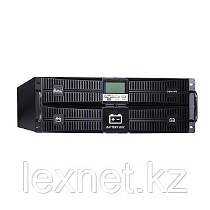 UPS SVC RTX-6KL-LCD, фото 2