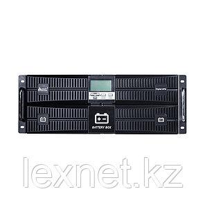 UPS SVC RTX-10KL-LCD, фото 2