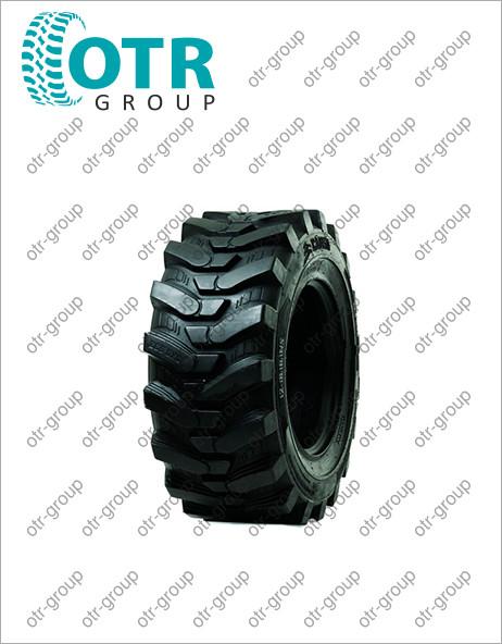 Шина 23x8.50-12 Solideal SKS 532 6PR