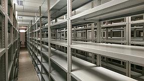 Архив для Kaspi банка 2