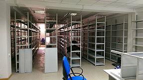 Архив для Kaspi банка 3
