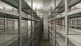Архив для Kaspi банка 4