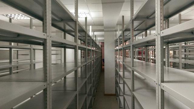Архив для Kaspi банка 10