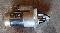 Стартёр Subaru Lancaster (BH9)