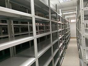 Архив для Kaspi банка 5