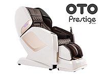 Массажное кресло OTO PRESTIGE PE-09 Limited Edition, фото 1