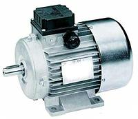 Электродвигатель общепромышленный асинхронный АИР112М4