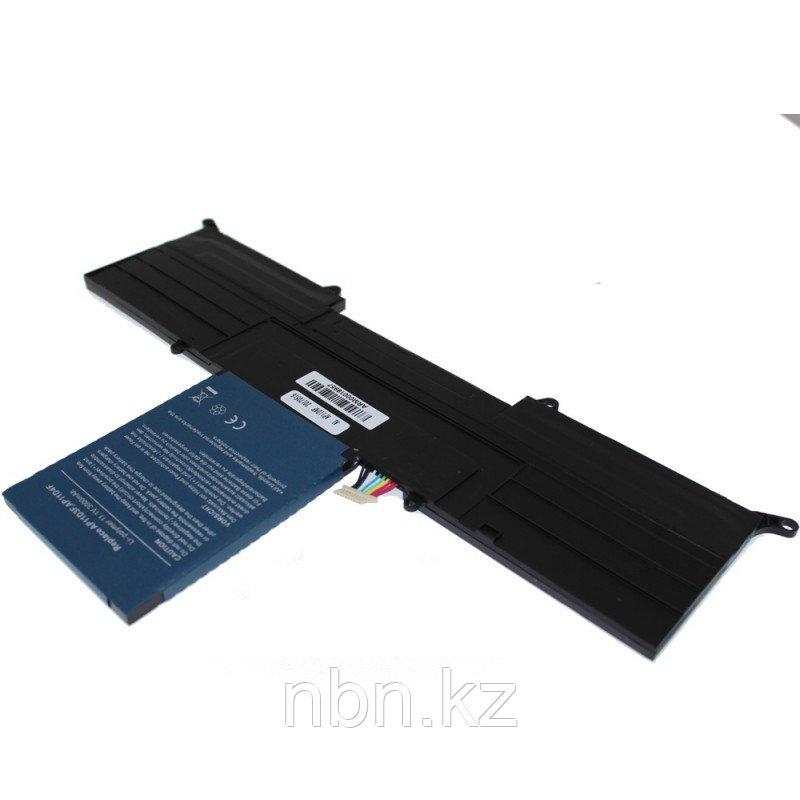 Батарея / аккумулятор AP11D4F Acer Aspire S3 Ultrabook / S3-391 / S3-951