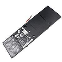 Батарея / аккумулятор Acer Aspire M5-583P / R7-571 / V5-573 / ORIGINAL