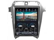 Автомагнитола (Монитор) Тесла для Lexus GX 460 2009 +