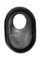 Резиновая прокладка к ТЭНу овальная 8 Ariston