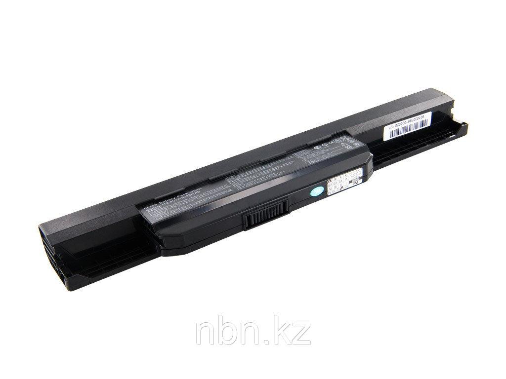 Батарея / аккумулятор A32-K53 Asus A53 / K53 / X53/ 10.8v-4400mAh