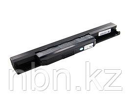 Батарея / аккумулятор A32-K53 Asus A53 / K53 / X53