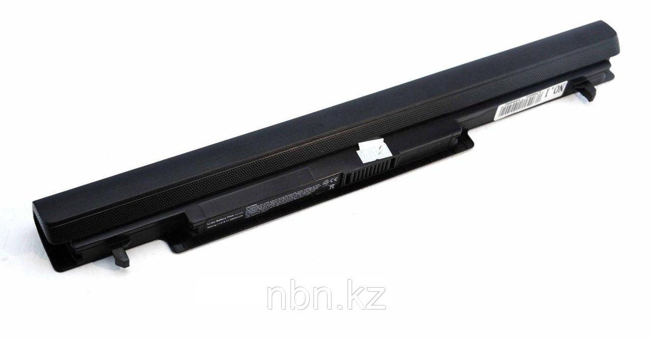 Батарея / аккумулятор A41-K56 Asus A46 / K56 / S56/ 14.8v-2200mAh