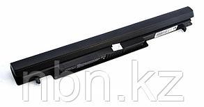 Батарея / аккумулятор A41-K56 Asus A46 / K56 / S56