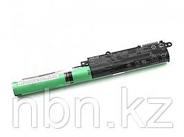 Батарея / аккумулятор A31N1601 Asus X541U / R541UA ORIGINAL