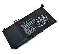 Батарея / аккумулятор B31N1336 Asus VivoBook S551N / K551LN / R553LN