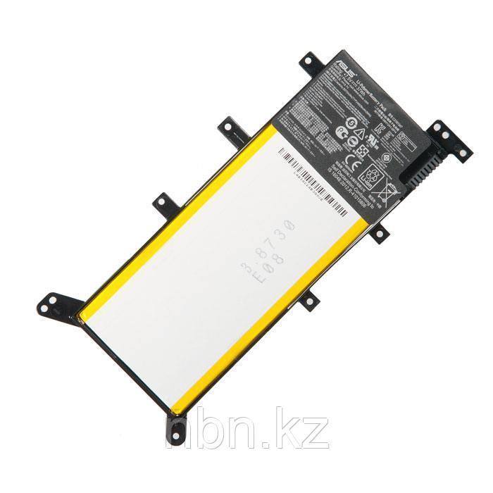 Батарея / аккумулятор C21N1347 Asus X555 / X555LA / X555ln  ORIGINAL