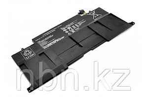Батарея / аккумулятор C22-UX31 Asus Zenbook UX31A / UX31E / UX31LA ORIGINAL