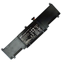 Батарея / аккумулятор C31N1339 Asus ZenBook UX303LA / TP300LA / Q302LA