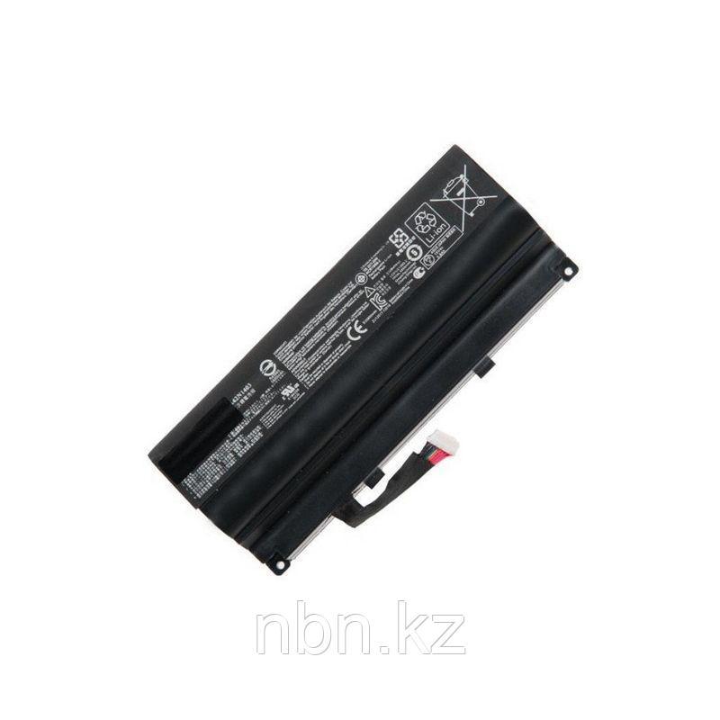 Батарея / аккумулятор A42N1403 Asus G751 / ROG G751