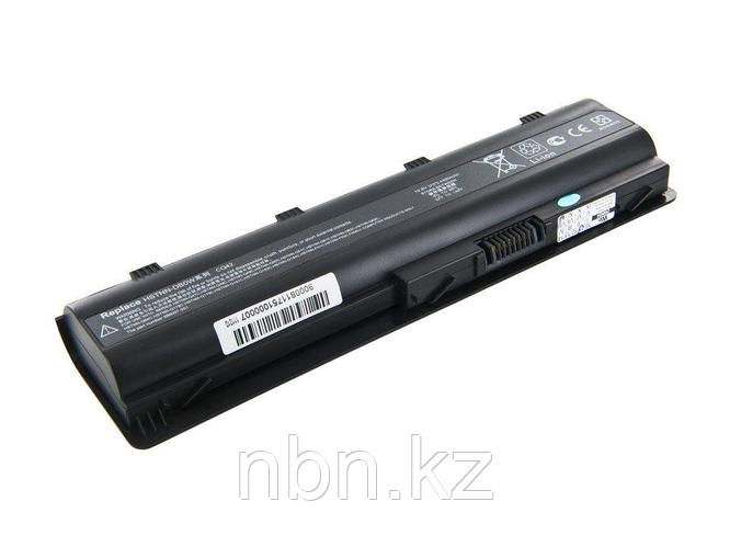 Батарея / аккумулятор (MU06) HSTNN-I79C HP Compaq Presario CQ42