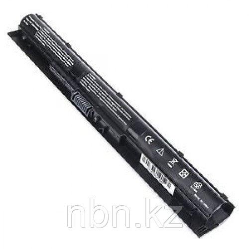 Батарея / аккумулятор (KI04) HSTNN-LB6S HP Pavilion 14-ab000 / 15-ab000 / 14.8V-2600mAh