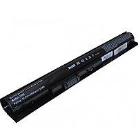 Батарея / аккумулятор (VI04) HSTNN-LB6K HP Pavilion 15-p000sr / 17-f004sr / 14.8V-2