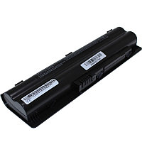 Батарея / аккумулятор (RT06) HSTNN-IB83 HP Pavilion dv3-2000 / dv3-2005ee / 10.8v-4400mah