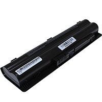 Батарея / аккумулятор (RT06) HSTNN-IB83 HP Pavilion dv3-2000 / dv3-2005ee
