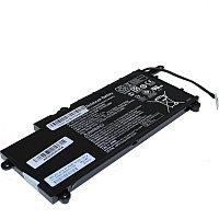 Батарея / аккумулятор HSTNN-LB6B HP Pavilion 11-n000 / X360 / 11X360