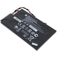 Батарея / аккумулятор (EL04XL) HSTNN-UB3R HP Envy Touchsmart 4-1000 /  OR95CA