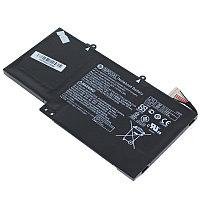 Батарея / аккумулятор (NP03XL) HSTNN-LB6L HP Pavilion X360 13-A010DX
