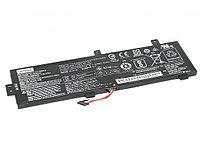 Батарея / аккумулятор L15L2PB4 Lenovo IdeaPad 310-15A ORIGINAL