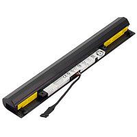 Батарея / аккумулятор L15L4A01 Lenovo IdeaPad 100-15IBD / ORIGINAL