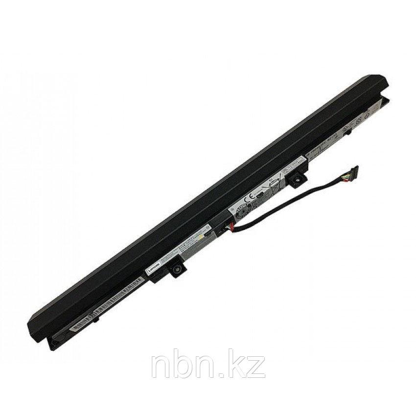 Батарея / аккумулятор L15S3A01 Lenovo IdeaPad 110-15ISK / V310-15ISK/  ORIGINAL