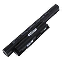 Батарея / аккумулятор VGP-BPS22A Sony Vaio VPC-E1 / VPC-EA / VPC-EB / 11.1v-4400mAh