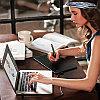 Графический планшет Huion Inspiroy H950P, фото 2