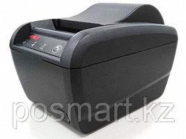 Онлайн фискальный регистратор АУРА 3 (LAN, Wi-Fi)