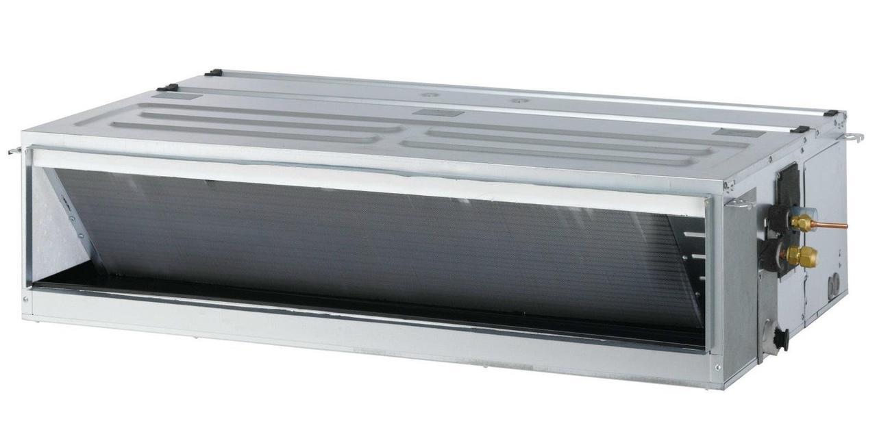 Канальный кондиционер LG Duct (Low Static) CB18L